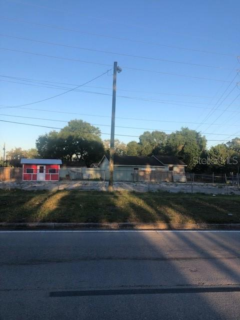 3200 LAKE ALFRED RD Property Photo - WINTER HAVEN, FL real estate listing