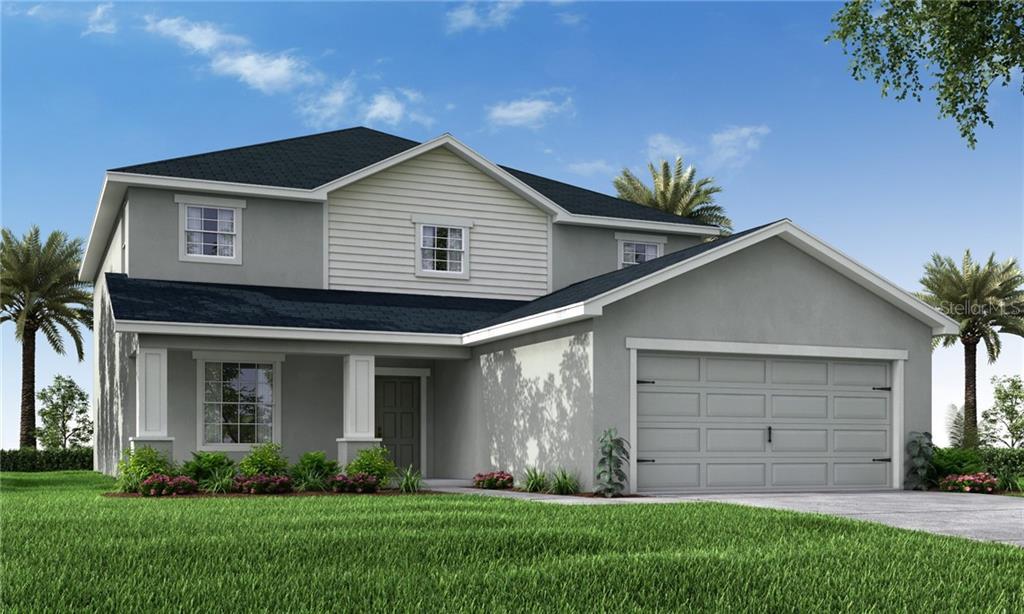 2829 58th Way E Property Photo