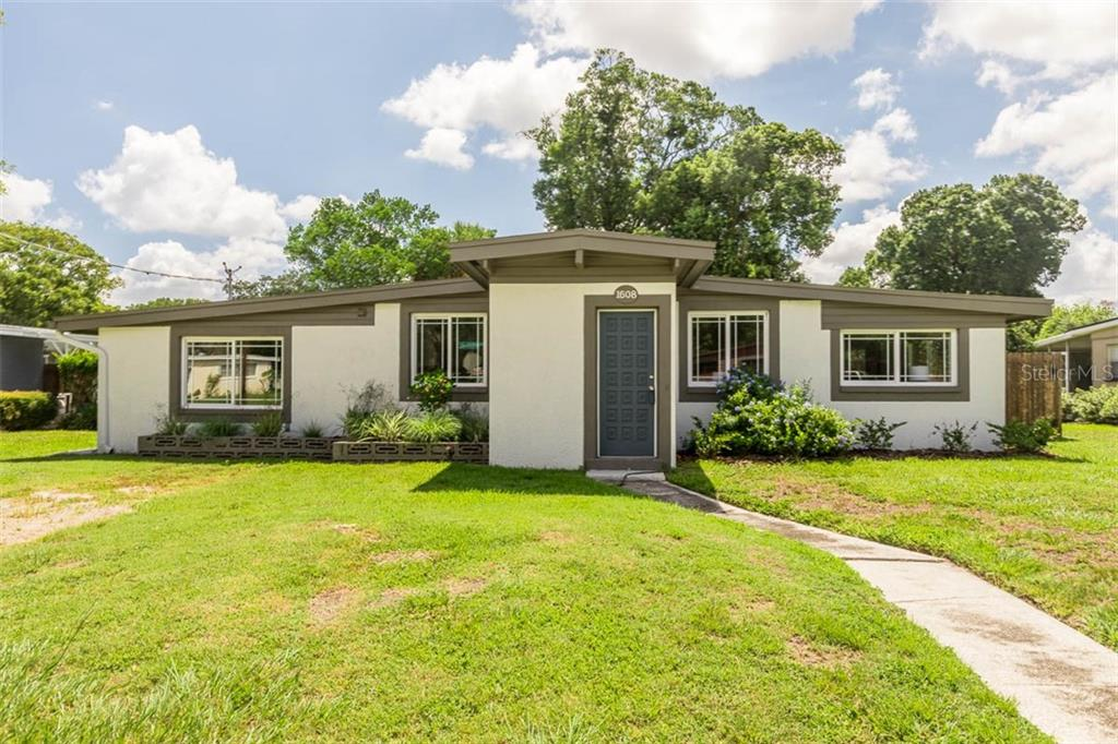 1608 S MEREDITH PLACE Property Photo - PLANT CITY, FL real estate listing