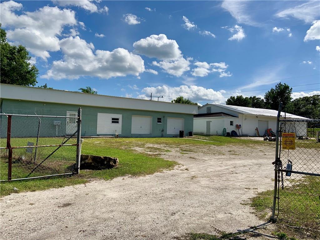 331 N 4TH AVE Property Photo - WAUCHULA, FL real estate listing