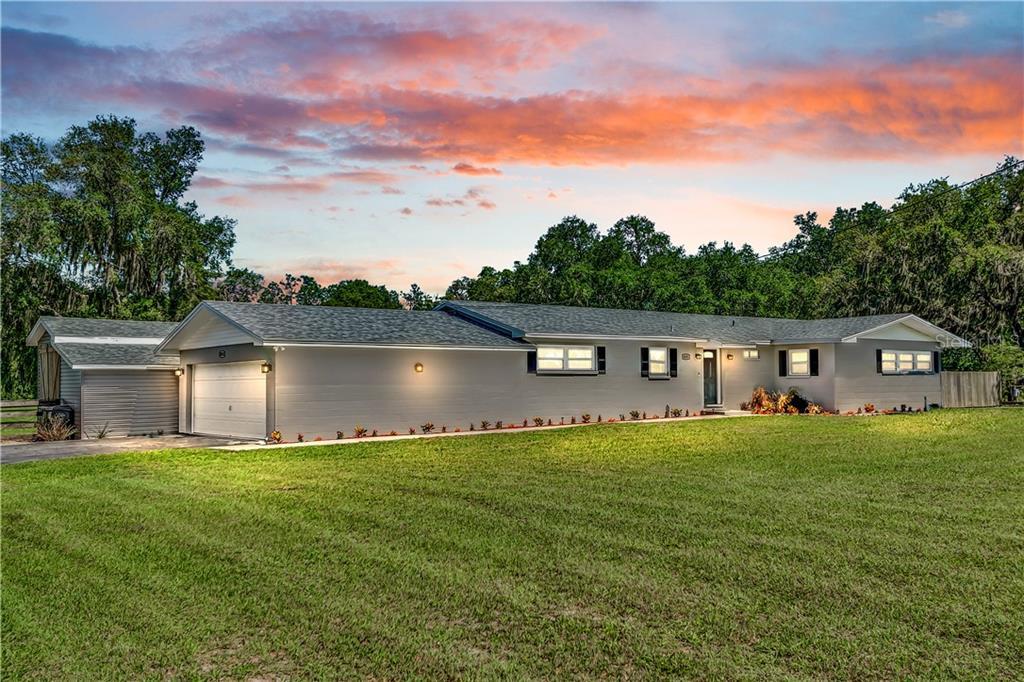 8351 TOM COSTINE RD Property Photo - LAKELAND, FL real estate listing