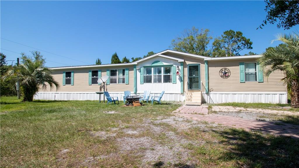 13921 PINE MEADOW RD Property Photo - KATHLEEN, FL real estate listing