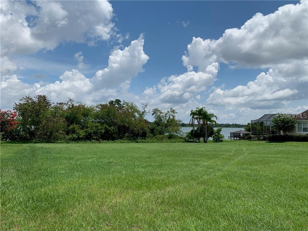 0 HIGHLANDS BY THE LAKE WAY Property Photo - LAKELAND, FL real estate listing