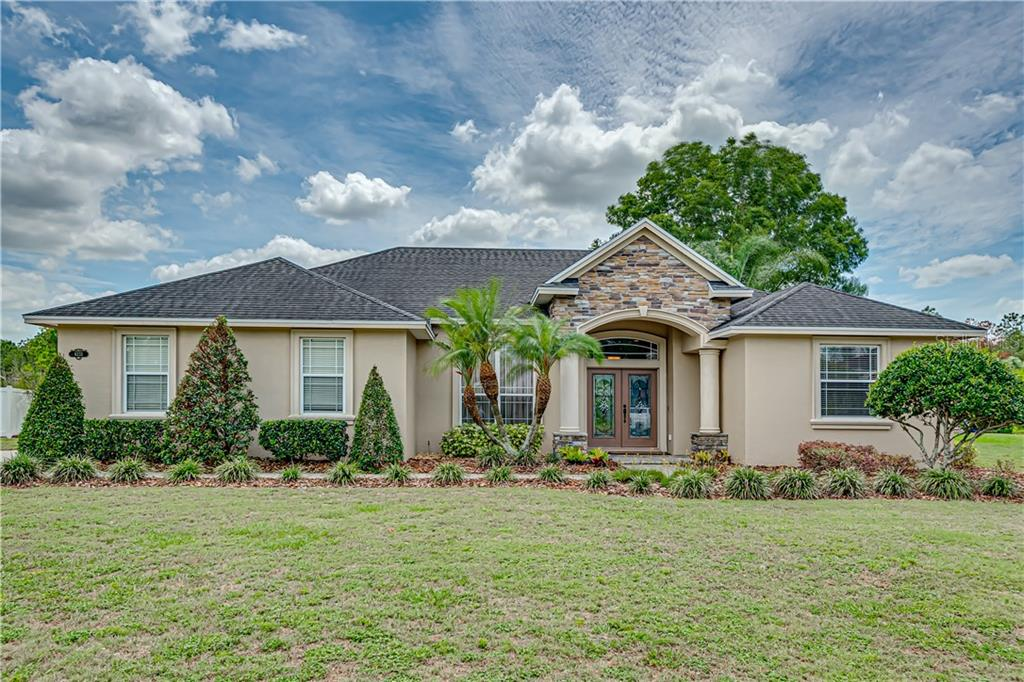 6233 RIVERLAKE LN Property Photo - BARTOW, FL real estate listing