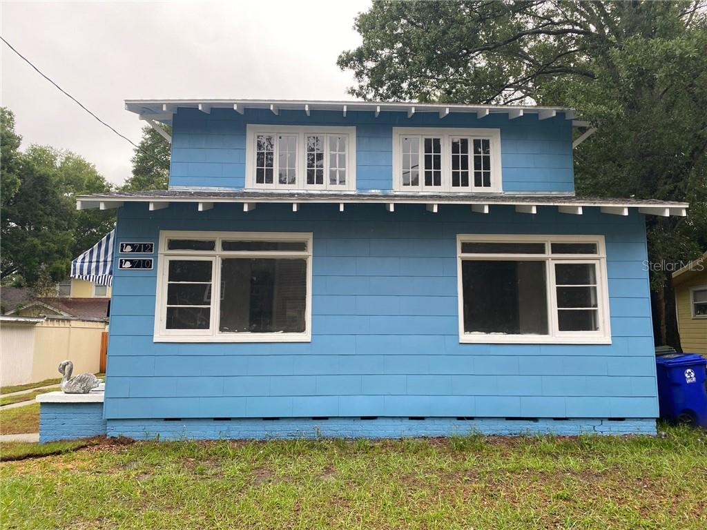 710 WINFREE AVE Property Photo - LAKELAND, FL real estate listing