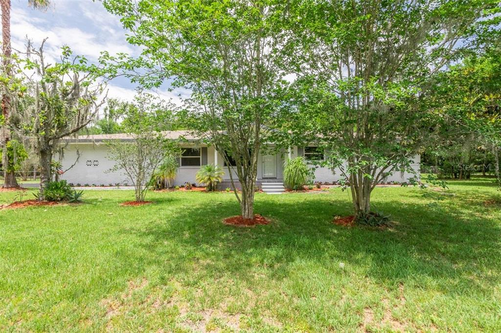 3939 DUFF RD Property Photo - LAKELAND, FL real estate listing