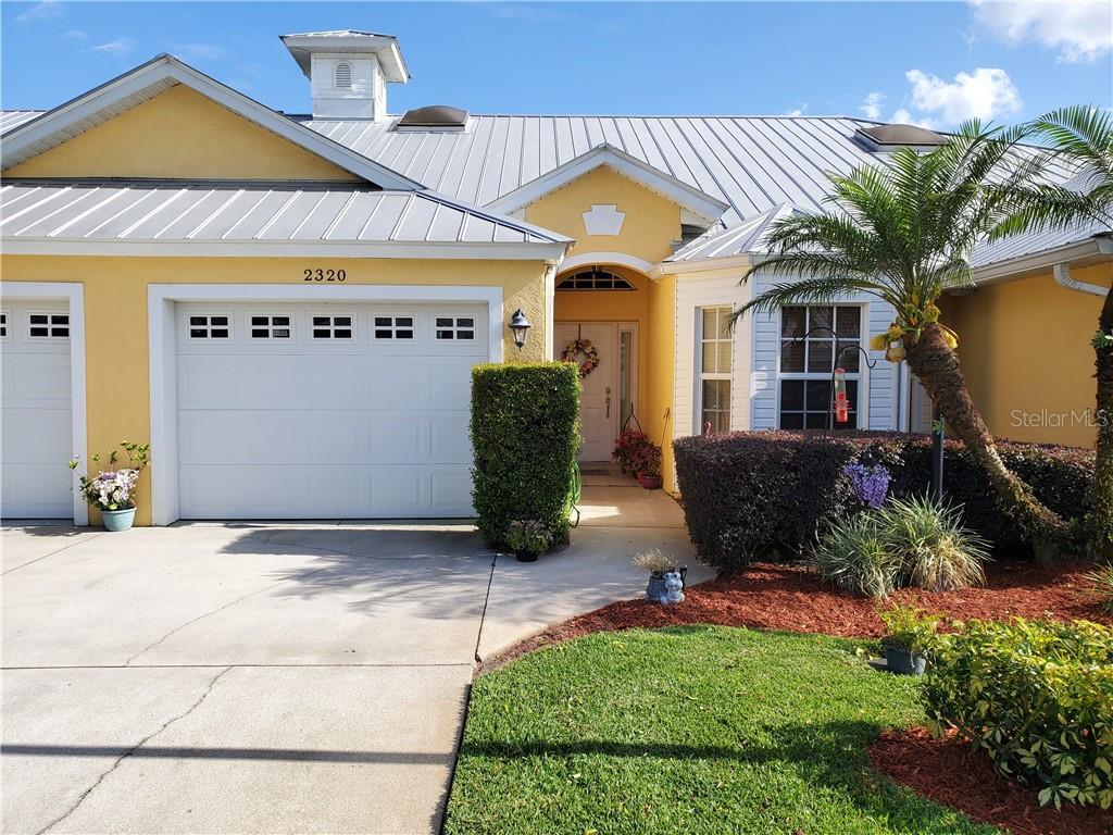 2320 PALM KEY CT Property Photo - SEBRING, FL real estate listing
