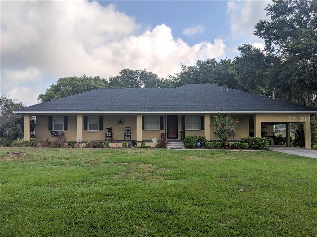 6155 BETHLEHEM RD Property Photo - MULBERRY, FL real estate listing
