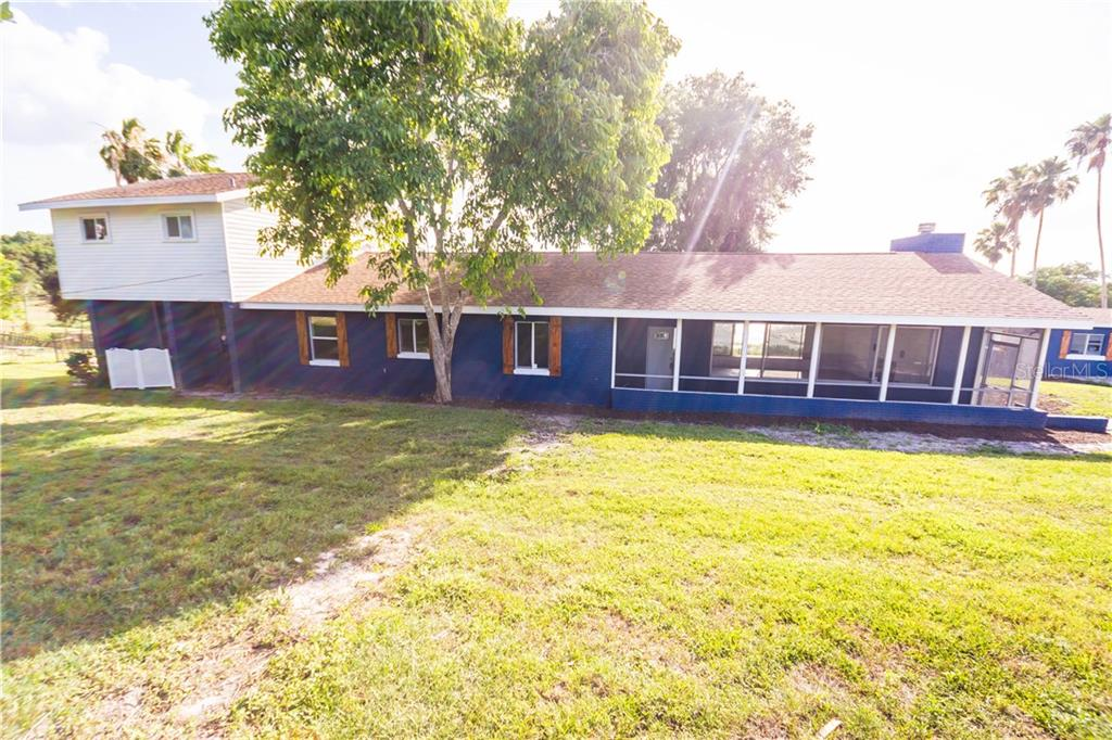 2120 HURLEY DR Property Photo - BARTOW, FL real estate listing