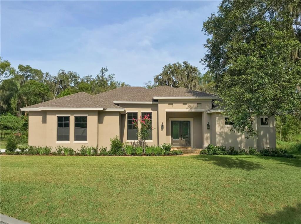 5117 DISMUKE DR Property Photo - LAKELAND, FL real estate listing