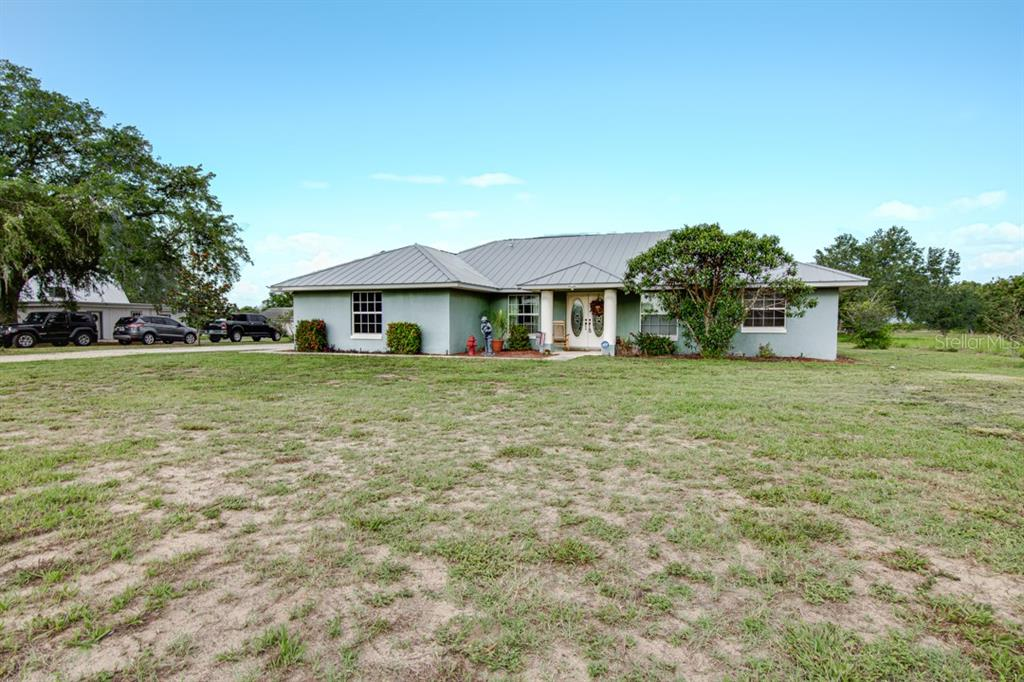 1347 THORNBURG RD Property Photo - BABSON PARK, FL real estate listing