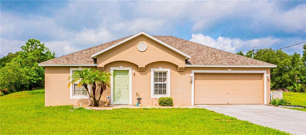 314 GRETNA LN Property Photo - WINTER HAVEN, FL real estate listing