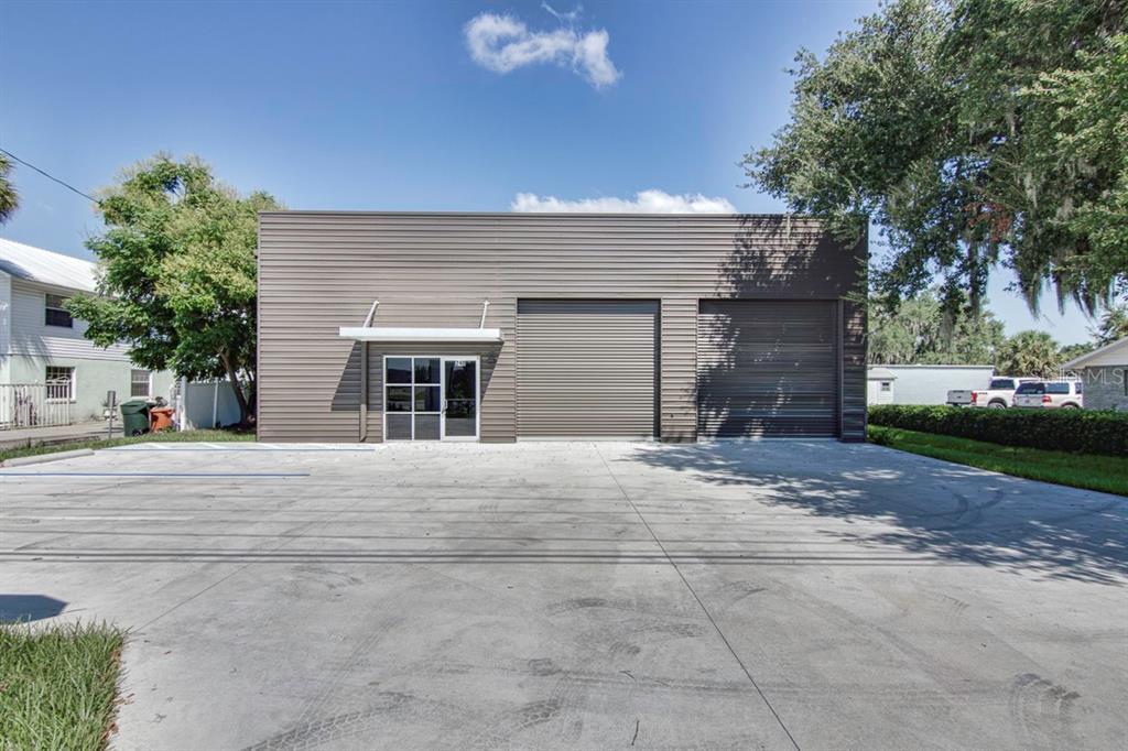 240 OLD BARTOW EAGLE LAKE RD Property Photo - BARTOW, FL real estate listing