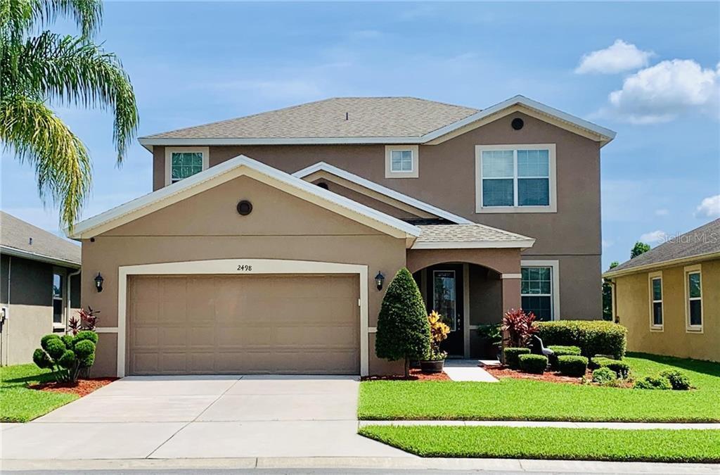 2498 TORRENS DR Property Photo - LAKELAND, FL real estate listing