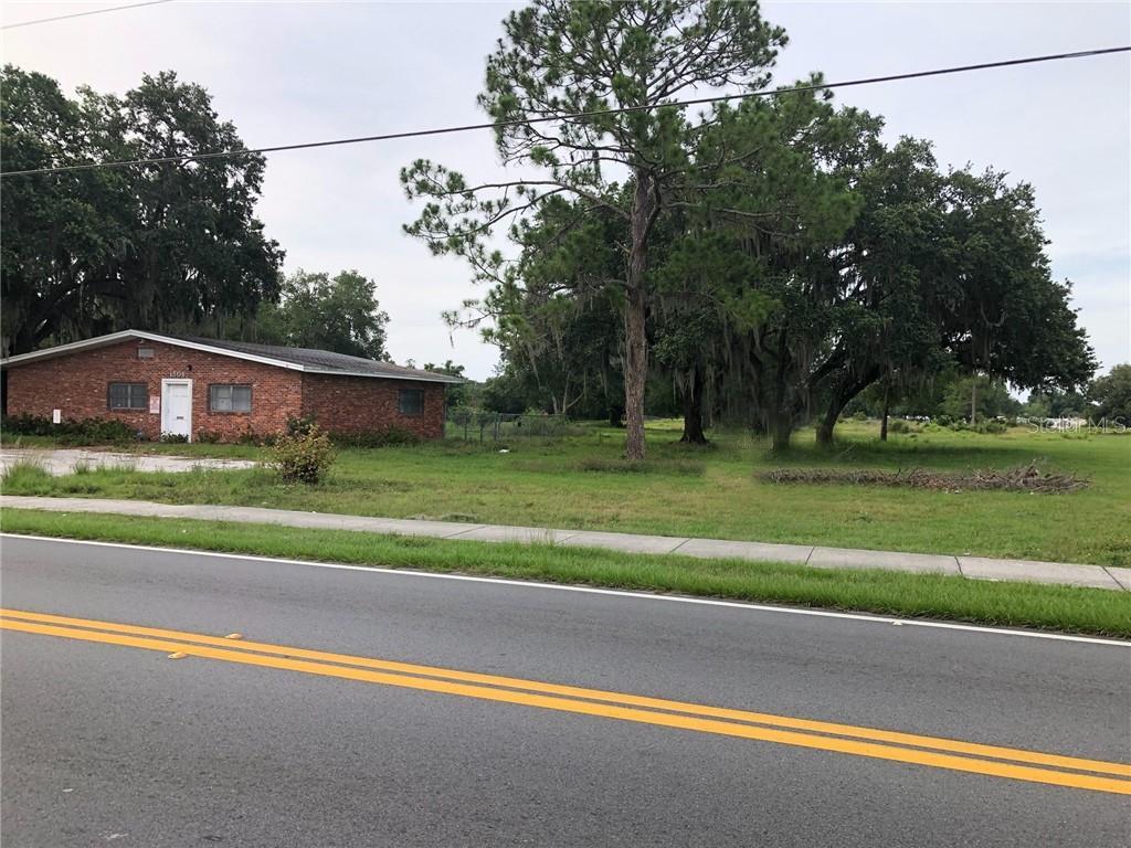 1506 OLIVE ST Property Photo - LAKELAND, FL real estate listing