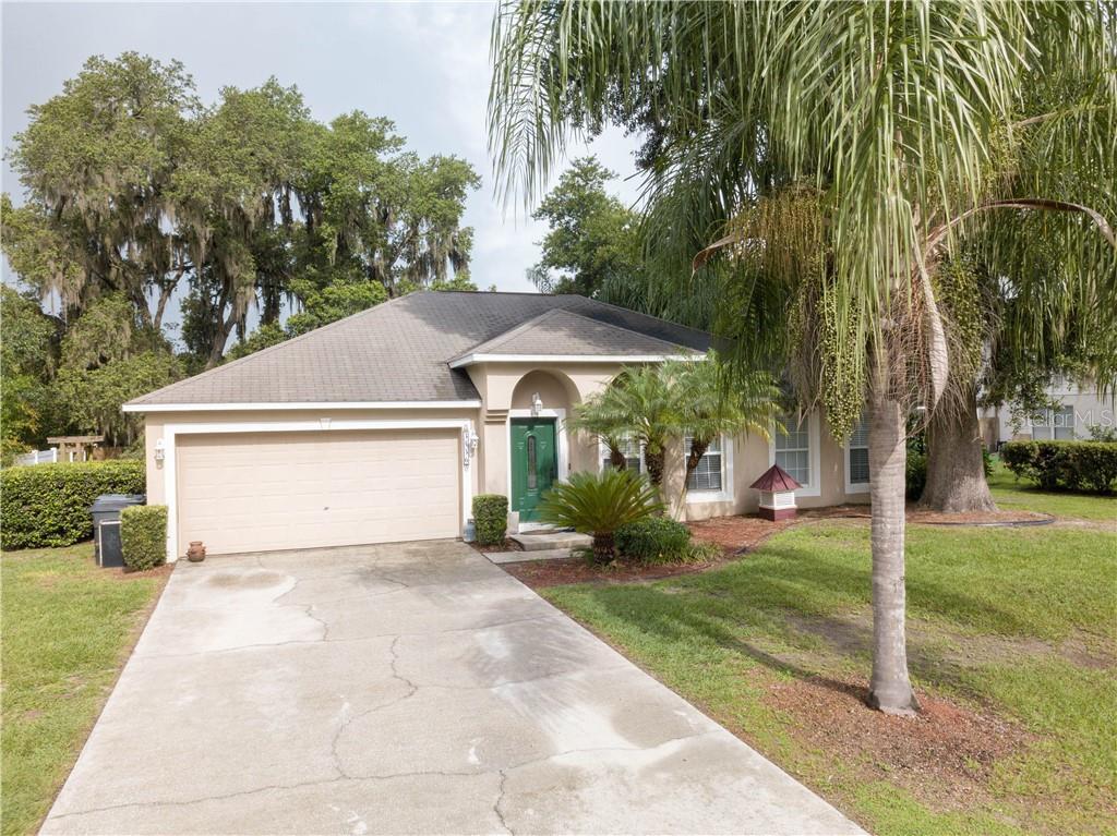 3436 SLEEPY HILL OAKS ST Property Photo - LAKELAND, FL real estate listing