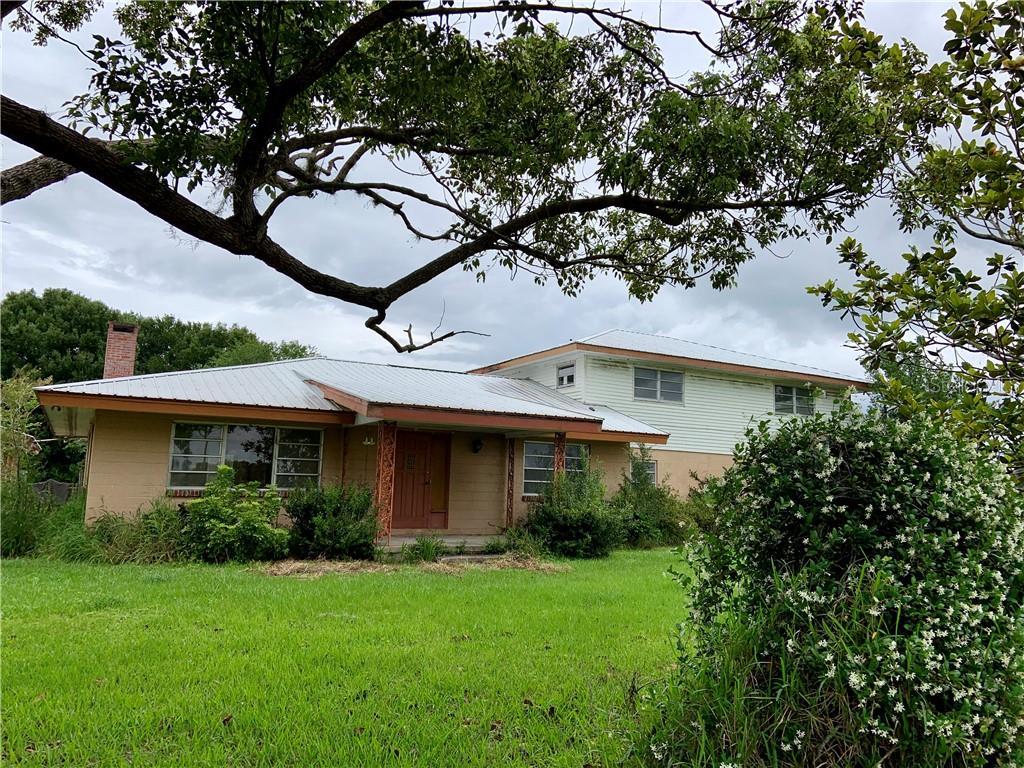 1698 KAZEN RD Property Photo - WAUCHULA, FL real estate listing