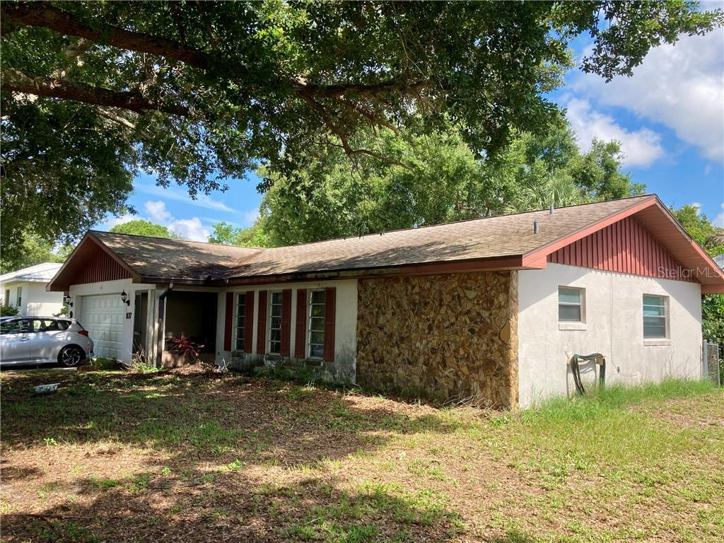 107 TANGERINE RD Property Photo - LAKE PLACID, FL real estate listing