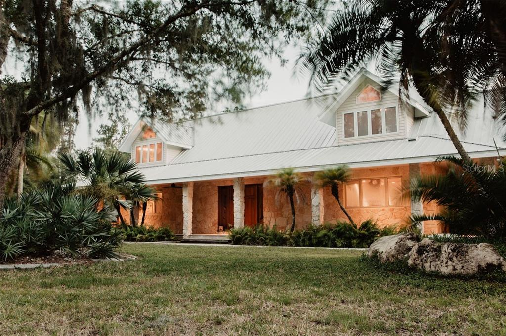 9557 NW LILY AVE Property Photo - ARCADIA, FL real estate listing