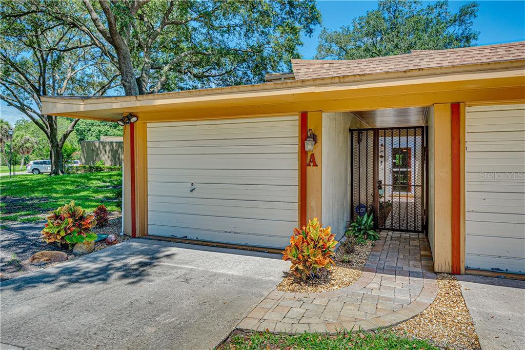 408 HOWARD AVE #A Property Photo - LAKELAND, FL real estate listing