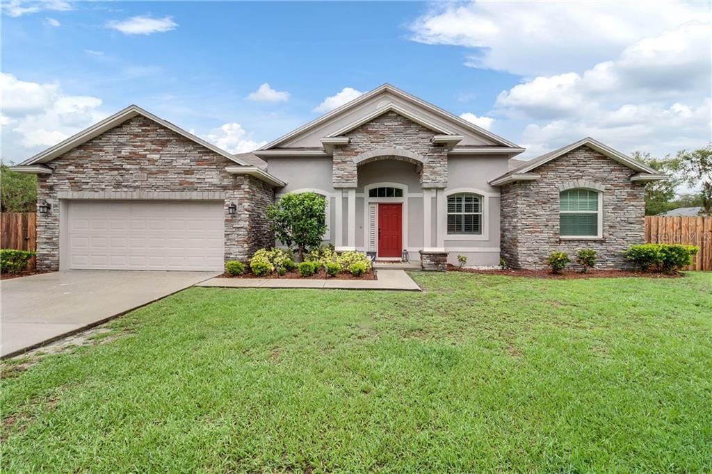 6011 KOOTER RD Property Photo - LAKELAND, FL real estate listing