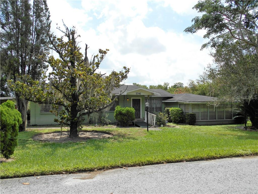 5740 LOOP RD Property Photo - LAKELAND, FL real estate listing