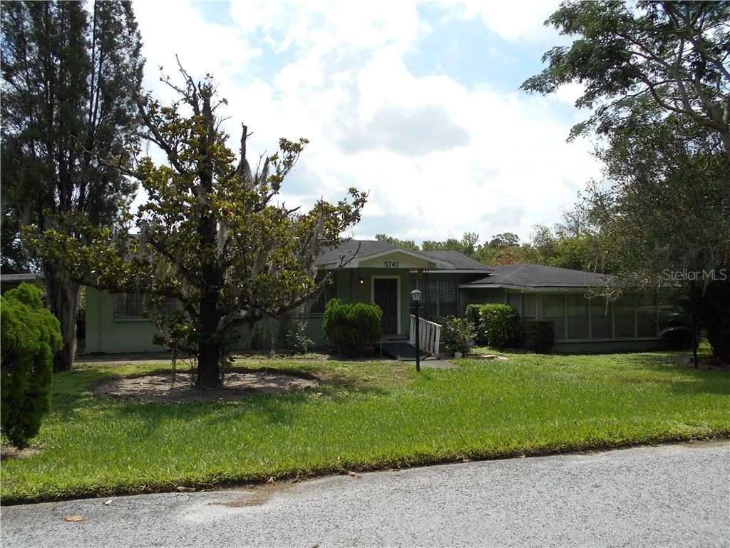 LOOP RD Property Photo - LAKELAND, FL real estate listing