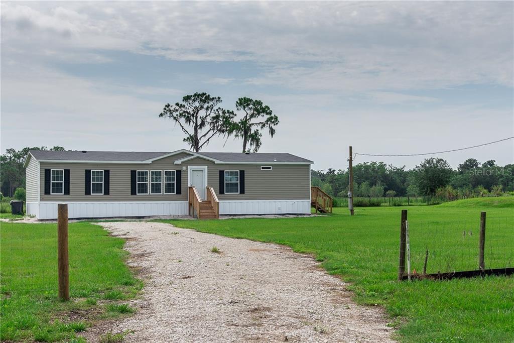 2317 SANDS RD Property Photo - LAKELAND, FL real estate listing