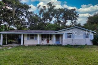 3111 TURKEY CREEK RD Property Photo - PLANT CITY, FL real estate listing