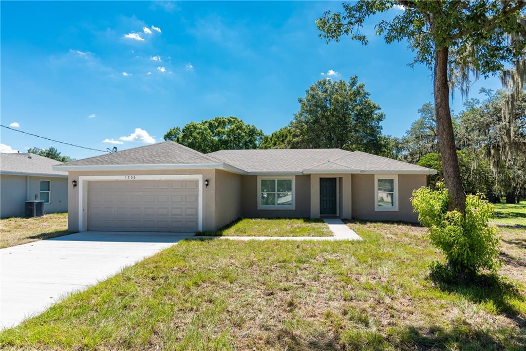 1206 N CHESTNUT ROAD Property Photo - LAKELAND, FL real estate listing