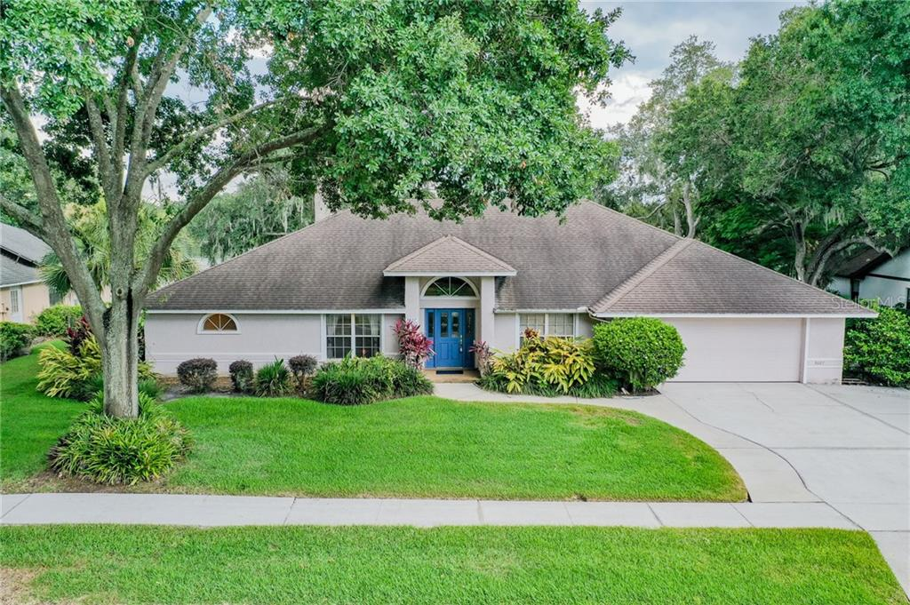 3607 TIGEREYE CT Property Photo - MULBERRY, FL real estate listing