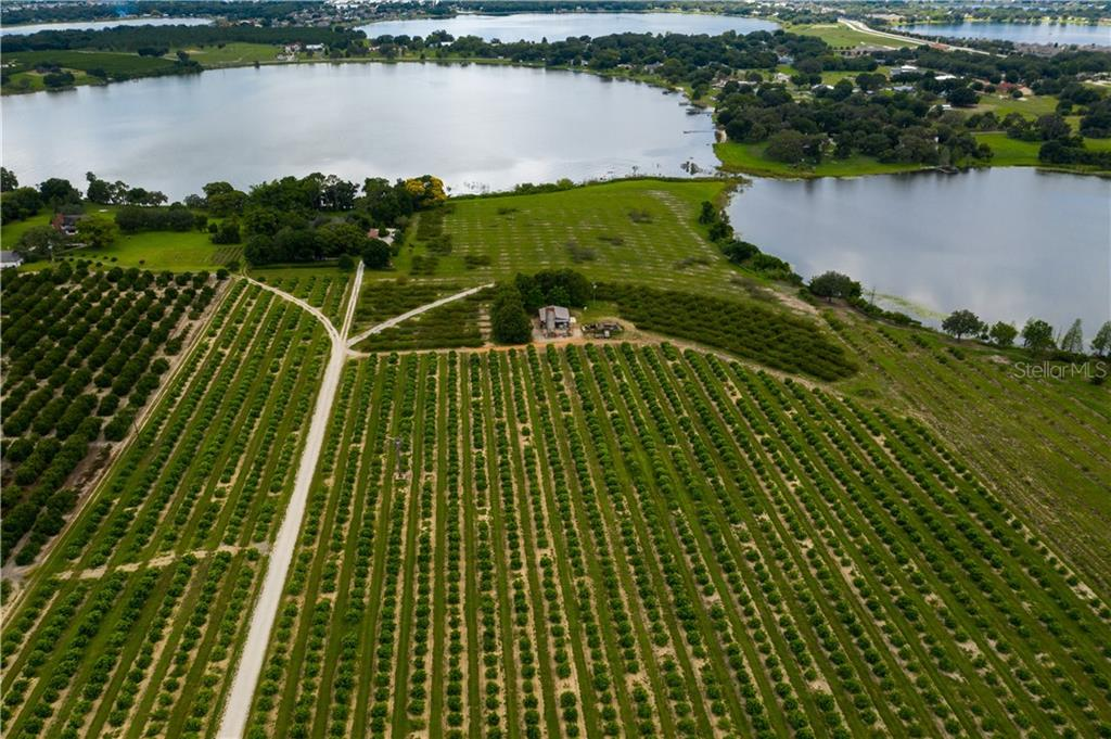 US HWY 540 W Property Photo - WINTER HAVEN, FL real estate listing