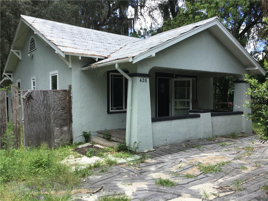 426 S CLARA AVE Property Photo - DELAND, FL real estate listing