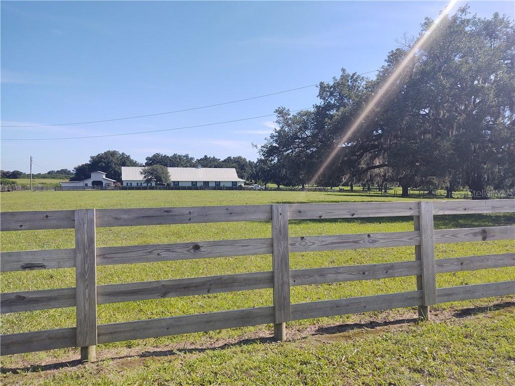 925 E OAK ISLAND RD Property Photo - AVON PARK, FL real estate listing