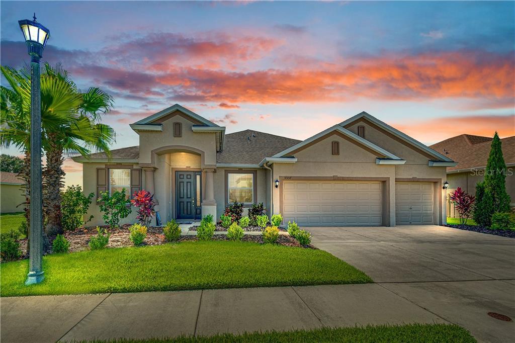 5557 SUPERIOR DR Property Photo - LAKELAND, FL real estate listing