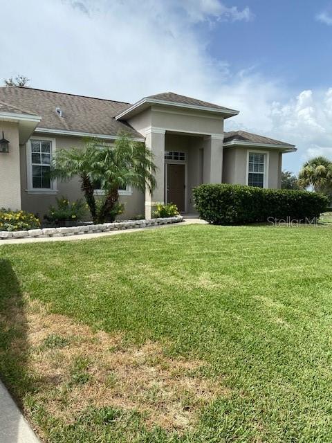 2791 BERKFORD CIR Property Photo - LAKELAND, FL real estate listing