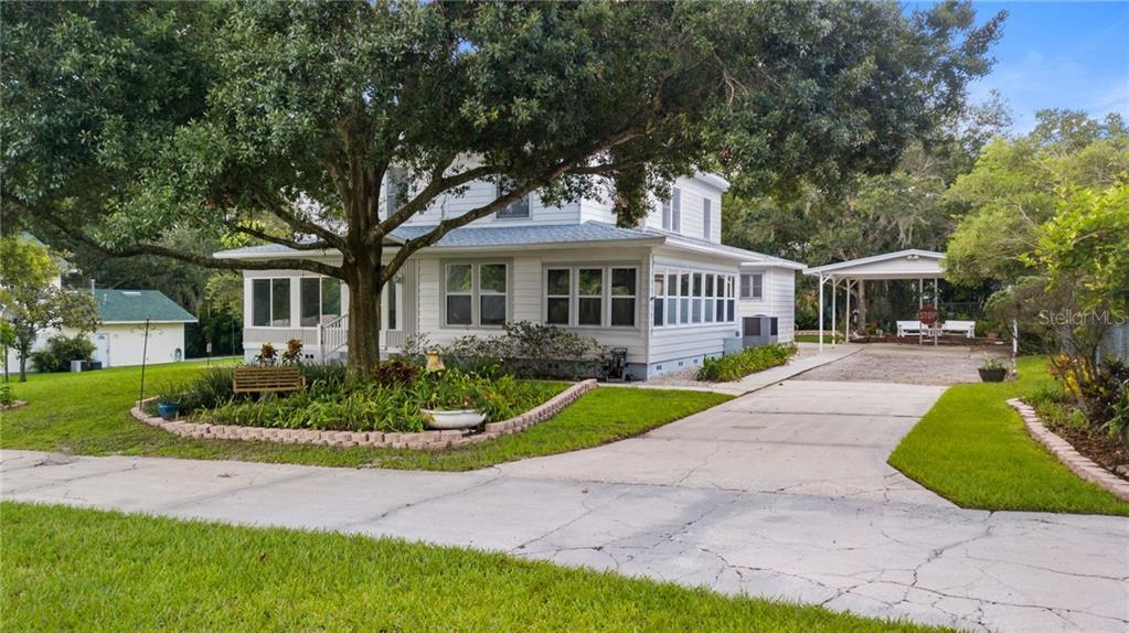 716 S FRANKLIN PLACE Property Photo - LAKELAND, FL real estate listing