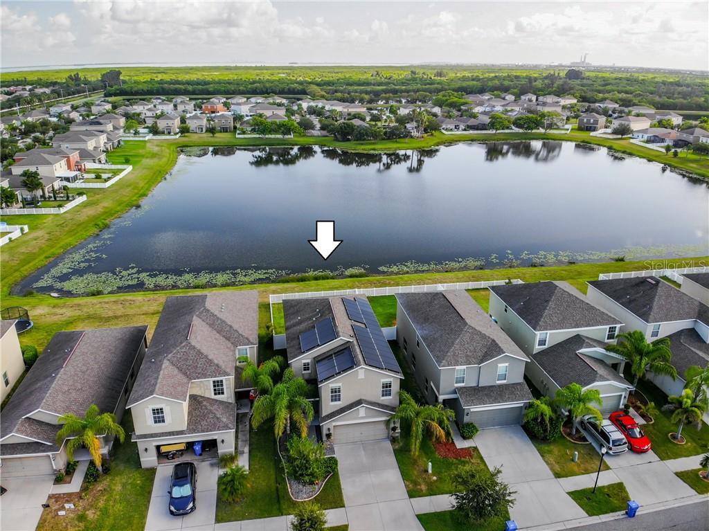Bahia Lakes Ph 1 Real Estate Listings Main Image