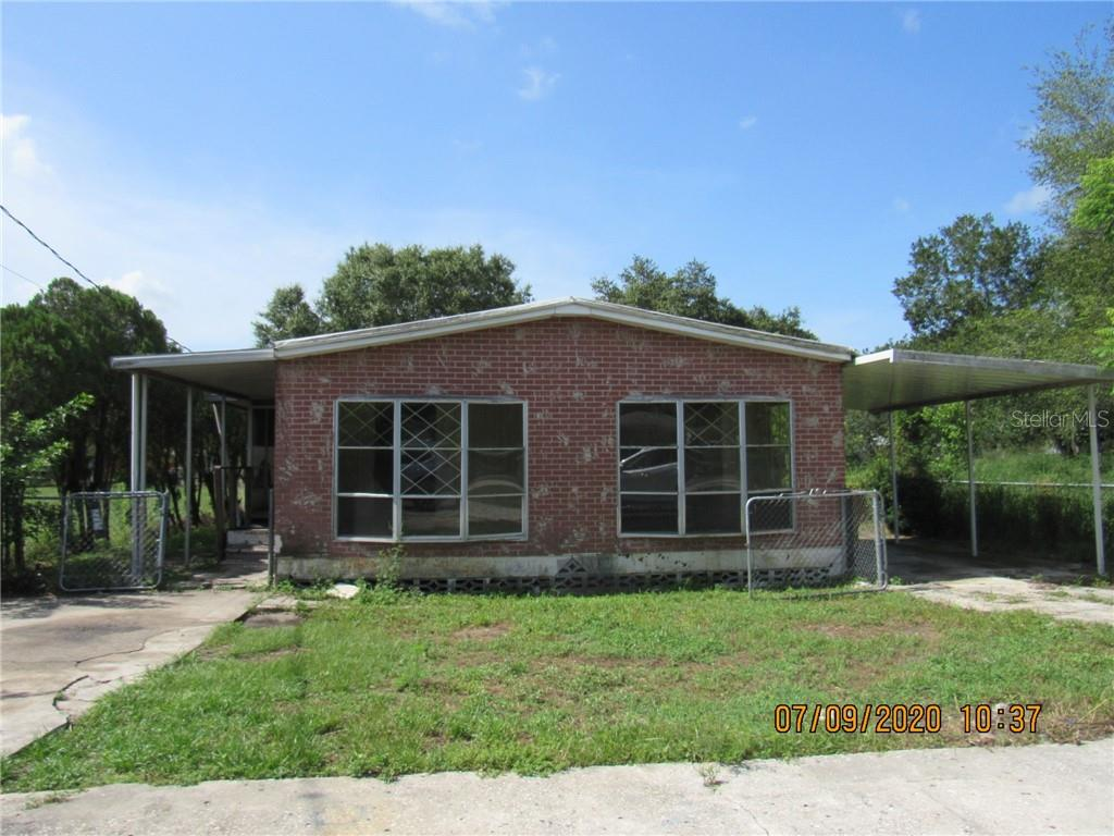 2715 EATON AVE Property Photo - EATON PARK, FL real estate listing