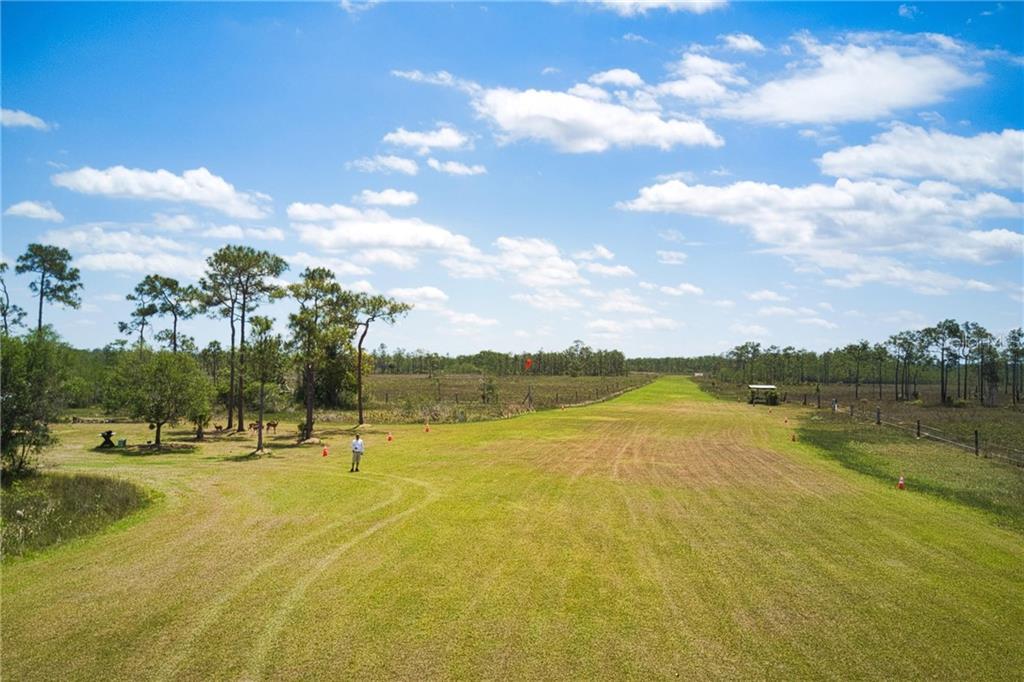 0 Tamiami Trail Property Photo