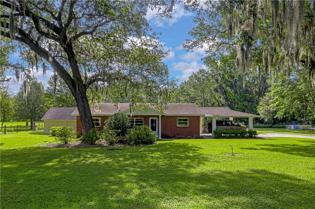 804 REYNOLDS RD Property Photo - LAKELAND, FL real estate listing