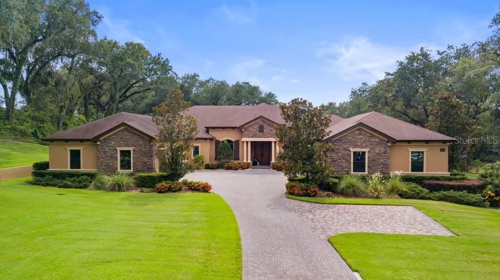 33860 Real Estate Listings Main Image