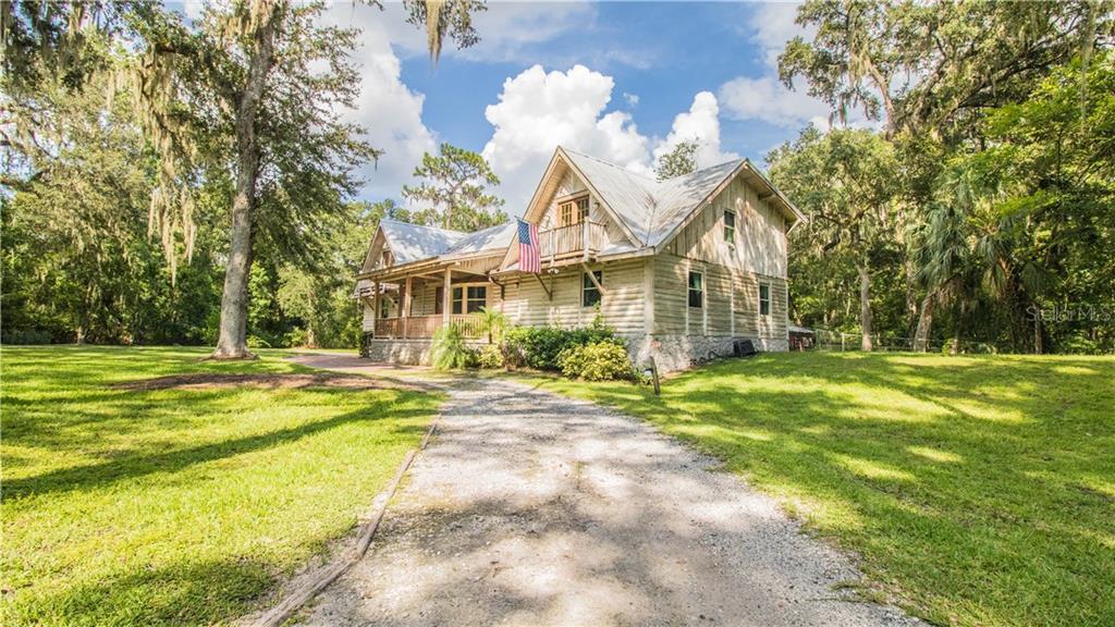 2103 NORETTA LANE Property Photo - LAKELAND, FL real estate listing