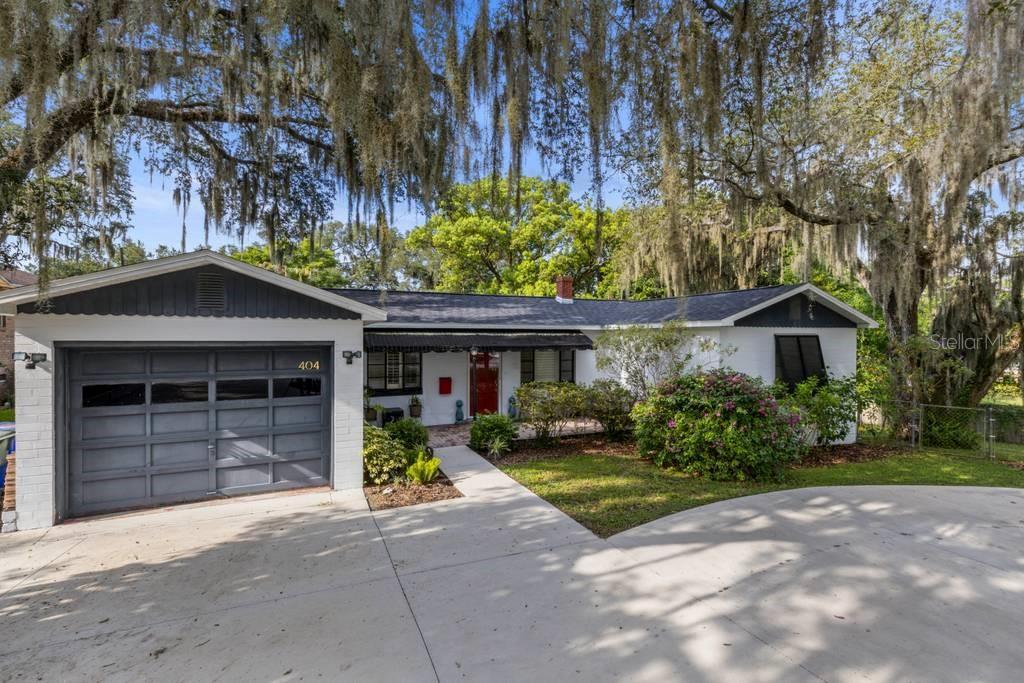 404 W MAXWELL ST Property Photo - LAKELAND, FL real estate listing