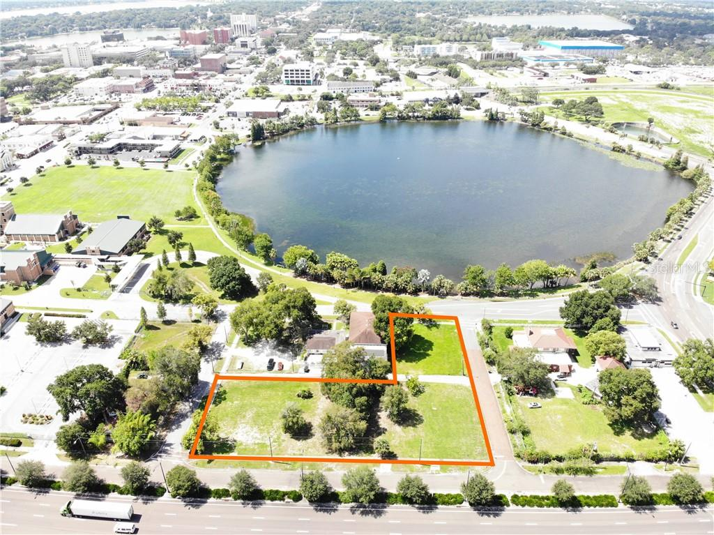 321 W PEACHTREE STREET Property Photo - LAKELAND, FL real estate listing