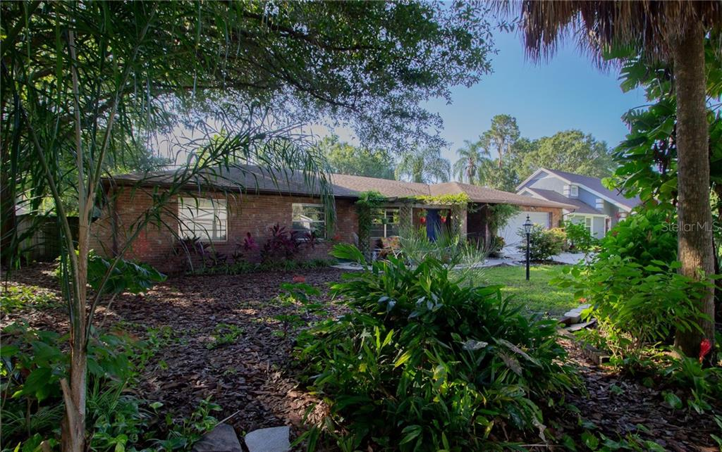 4042 STONEHENGE ROAD Property Photo - MULBERRY, FL real estate listing