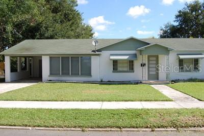 518 FRANCIS BLVD Property Photo - LAKELAND, FL real estate listing