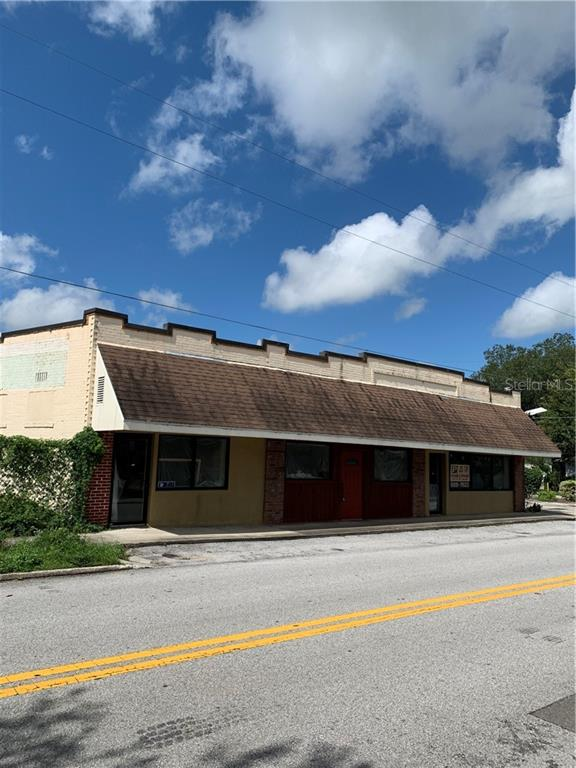 719 E PALMETTO ST Property Photo - LAKELAND, FL real estate listing