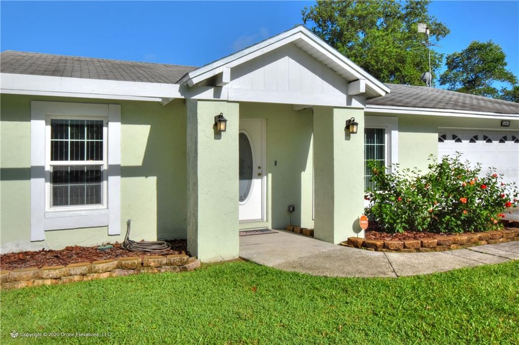 1669 CRYSTALVIEW TRL Property Photo - LAKELAND, FL real estate listing