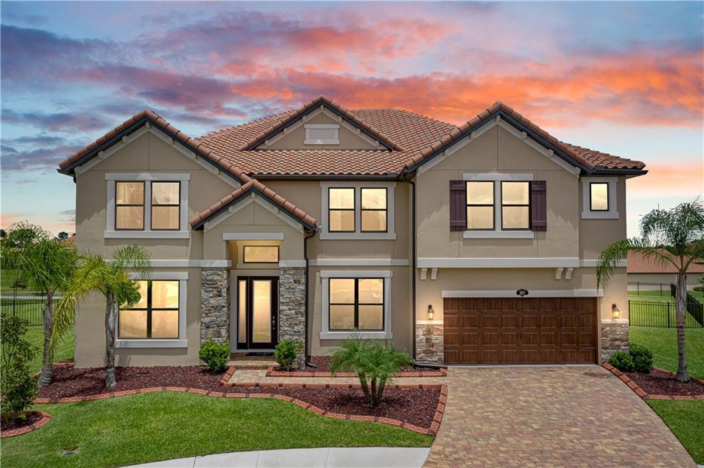 3977 AQUILLA DR Property Photo - LAKELAND, FL real estate listing